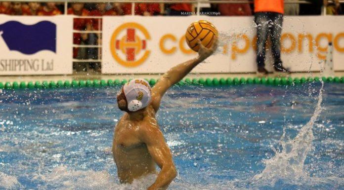 Rari Nantes Salerno: una sfida cruciale per la salvezza contro la Lazio