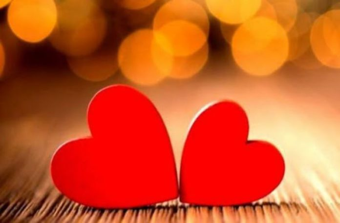 San Valentino: ecco le parole più belle da dedicare alla persona amata