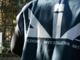 Sequestro da 6,5 milioni di euro a imprenditori vicini al clan dei Casalesi