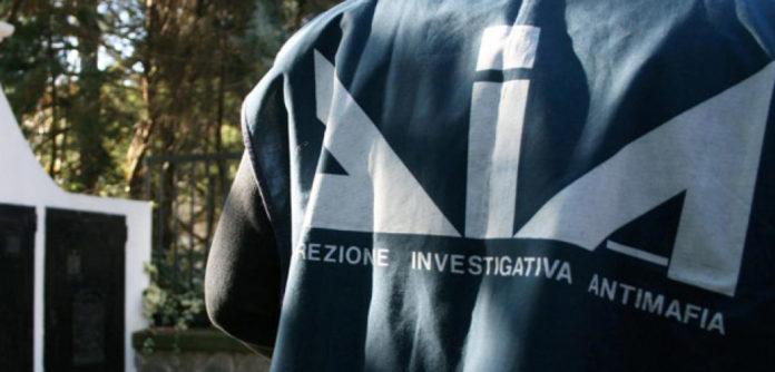 Confisca per oltre 22 milioni di euro a un imprenditore ritenuto vicino ai Casalesi