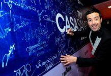 Casa Sanremo: ecco tutti i numeri dell'edizione 2020 (GALLERY)