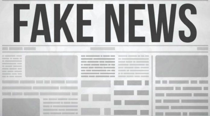 Coronavirus: ecco la fake news delle scuole chiuse a Napoli fino all'1 marzo