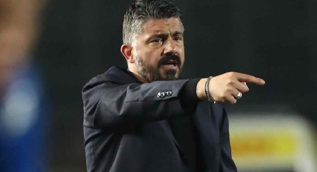 Bologna-Napoli, ecco le probabili formazioni: Lozano dal primo minuto?