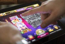 Innovazione, tecnologia e Gioco Responsabile dietro il grande successo delle slot machine online