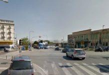 Comune di Napoli: un progetto per il rilancio di via Carlo Di Tocco