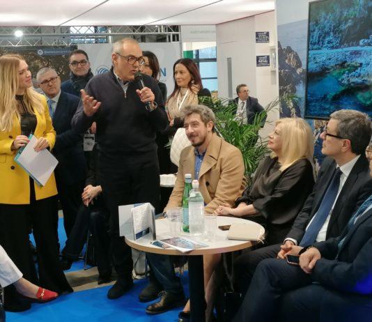 """""""Le giornate del Cinema Lucano"""" cambiano nome: nasce """"Marateale - Premio internazionale Basilicata"""""""