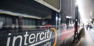 """Cub Trasporti: """"Condizioni di lavoro vergognose per lavoratori ex Treninotte"""""""