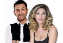 """Recall Lucio Pierri e Ida Rendano al Teatro Totò con """"La Scommessa"""""""