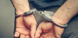 Castellammare di Stabia: Pasquale Rapicano arrestato per l'omicidio Scelzo