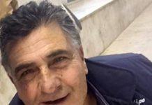 Pallanuoto e Circolo Posillipo in lutto: è morto Mario Occhiello