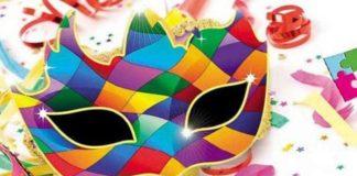 Carnevale a Città della Scienza: domenica 23 febbraio ingresso gratis per i bimbi