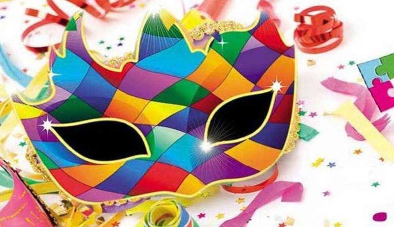 Carnevale 2021, i social al posto delle feste: alcune frasi per il Martedì Grasso
