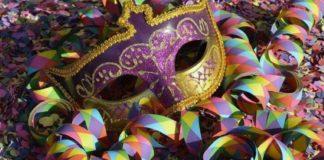 Napoli: presentato a Palazzo San Giacomo il Carnevale Epomeo 2020