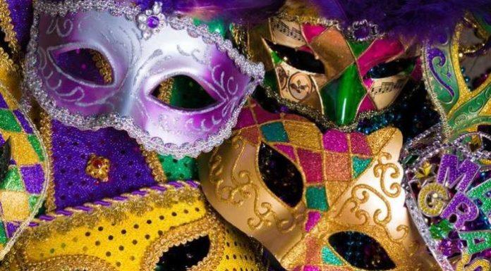 Carnevale 2020, tra divertimento e riflessione: ecco i principali eventi a Napoli