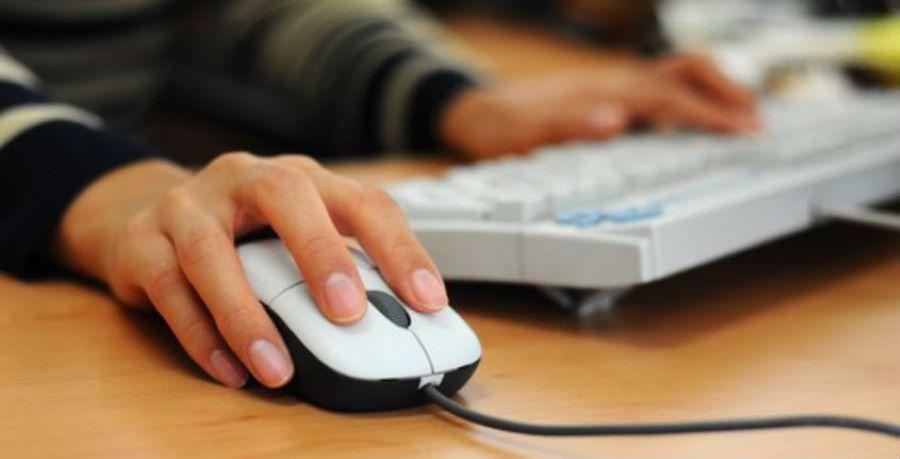 Lavoro, cambiare vita imparando il coding