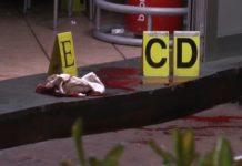 Agguato di camorra nella cornetteria ai Colli Aminei, arrestato killer