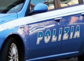 Pignasecca, aveva aggredito due operai con un coltello: denunciato un 24enne