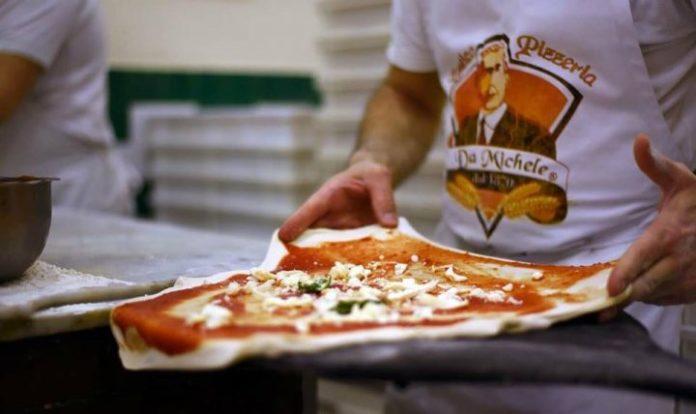 Interdittiva antimafia, revocata la licenza alla pizzeria da Michele a Milano