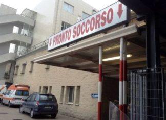 Dramma a Casoria: ragazzo di 14 anni morto per meningite virale