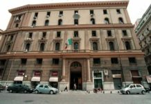 Prevenzione coronavirus in Campania, lunedì task-force in Regione