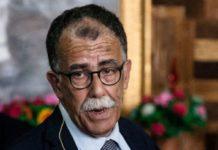 Suppletive per il Senato a Napoli: vincono Sandro Ruotolo e… l'astensione