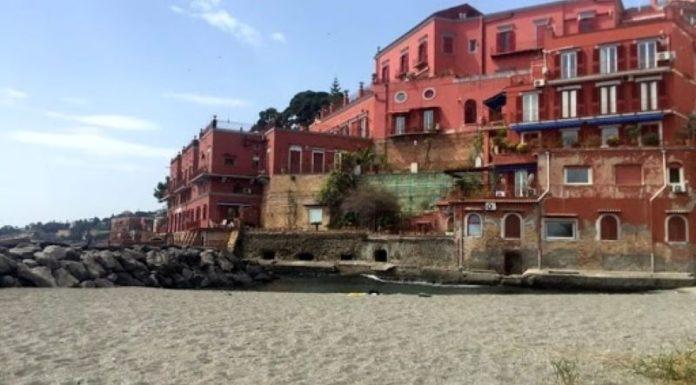 Napoli: avviato il confronto su iniziative per valorizzare il litorale pubblico