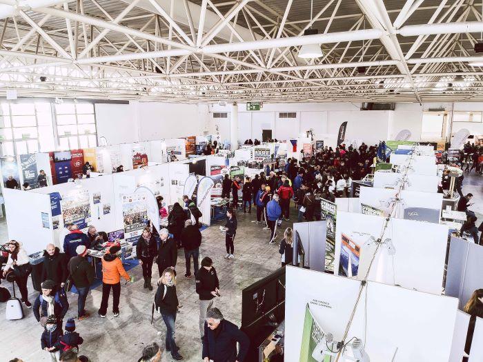 Napoli City Half Marathon: venerdì 21 febbraio apertura dello Sport Expo