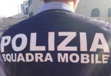 Clan Lo Russo, arresti per due omicidi degli anni '80 e '90: I NOMI
