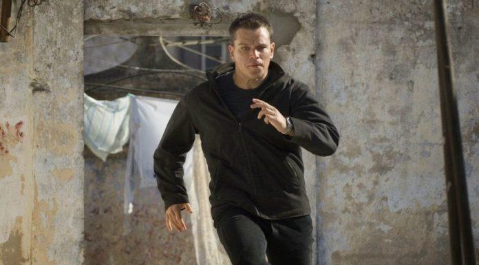 """""""The Bourne Ultimatum"""" su Sky Cinema: I film stasera in tv sabato 22 febbraio"""