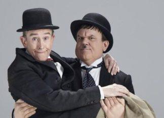 """""""Stanlio & Ollio"""" su Sky Cult: I film stasera in tv venerdì 28 febbraio"""