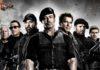 """""""I mercenari"""" su Rai Movie: I film stasera in tv martedì 11 febbraio"""