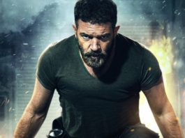 """""""Security"""" su Italia 1: I film stasera in tv venerdì 14 febbraio"""