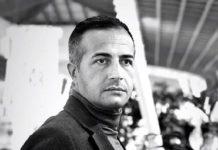 Uomini e Donne, anticipazioni: Riccardo Guarnieri cancella le foto con Ida su Instagram