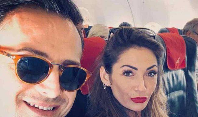 Uomini e Donne: Riccardo Guarnieri è pronto a tornare