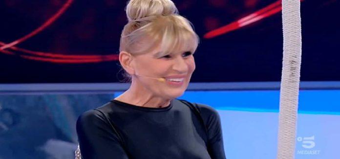 Uomini e Donne, anticipazioni: Gemma Galgani di nuovo single
