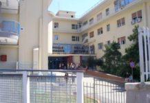 Ponticelli, choc a Villa Betania: una 29enne muore dopo il parto