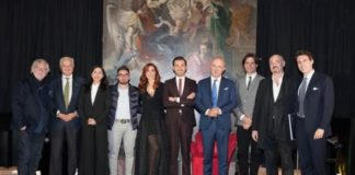 Nola: grande successo per il Premio Artis Suavitas 2020