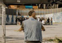 ULTRAS: Dai videoclip di Liberato al grande cinema