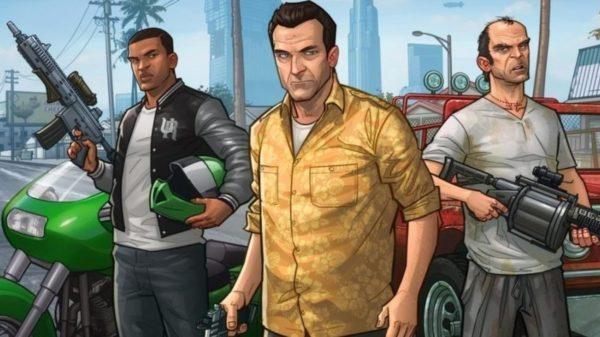 Videogiochi ai tempi del Coronavirus: PS4