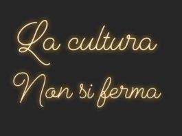 #NONFERMIAMOLACULTURA: Gli artisti sui social per una programmazione