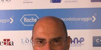 Coronavirus: La Roche Italia fornirà il Tocilizumab gratis agli ospedali