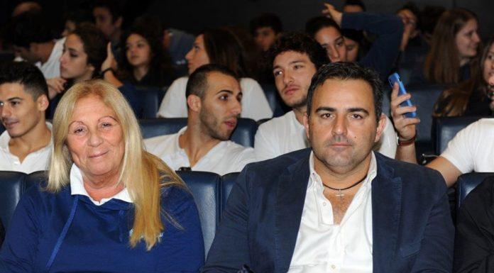 A2: Carpisa Yamamay Acquachiara a Messina, Ach Girls contro il Cosenza