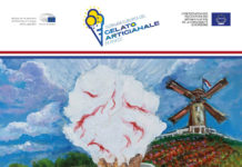 Dal Comitato regionale dei Gelatieri Campani 5000 euro per il Loreto Mare