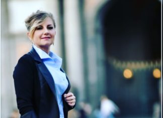 Emergenza economica Covid-19: Quali soluzioni per professionisti e imprese?