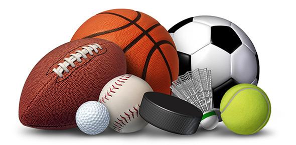 Quarantenesimo minuto: notizie su calcio e sport in genere