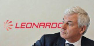 Leonardo: pubblicati orientamenti sulla composizione del CDA per il prossimo mandato