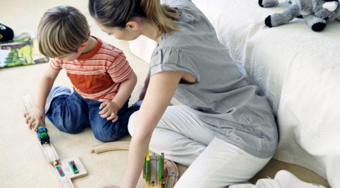 Emergenza Covid-19: Misure di sostegno alle famiglie in Campania