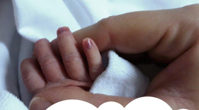 Covid-19: Rischi per le donne in gravidanza? Risponde il professore Nicola Colacurci