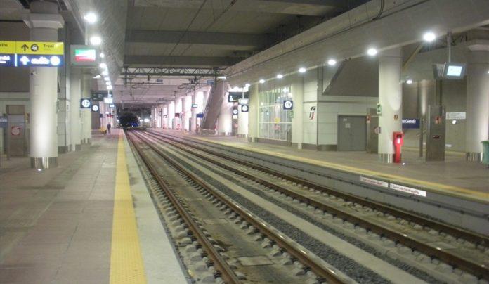 Operai in viaggio verso il Sud respinti alla stazione di Bologna