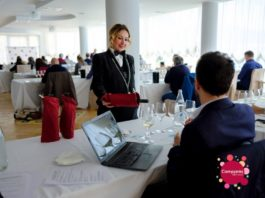 Campania Stories 2020: nuove date per la presentazione dei vini campani